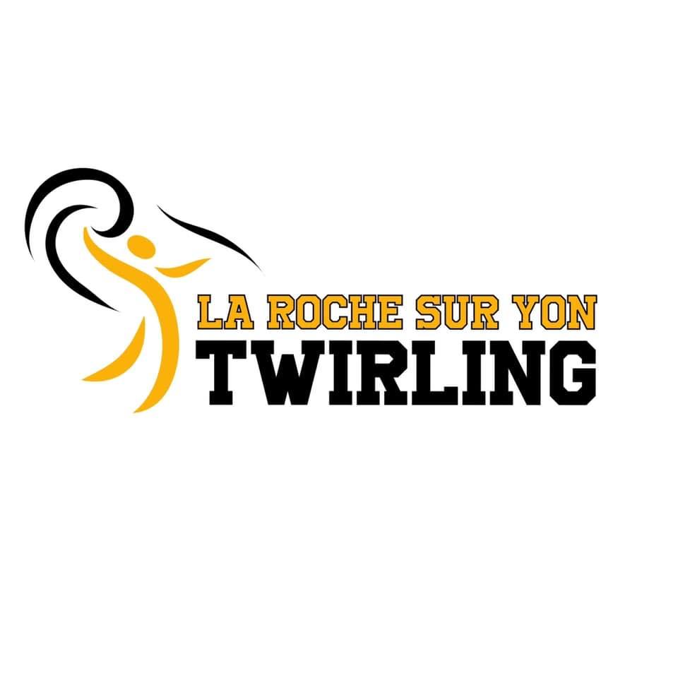 LA ROCHE S/Y TWIRLING
