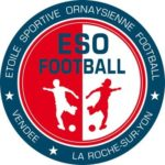 ETOILE SPORTIVE ORNAYSIENNE FOOTBALL