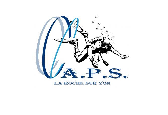 C.A.P.S