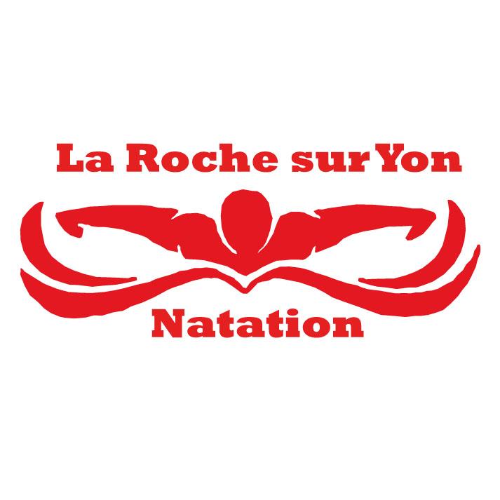 LRSY Natation