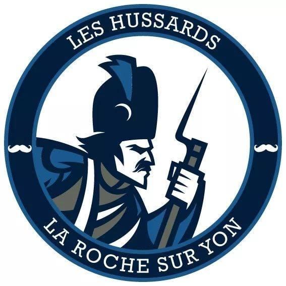 LES HUSSARDS