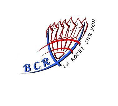 BADMINTON CLUB LA ROCHE SUR YON