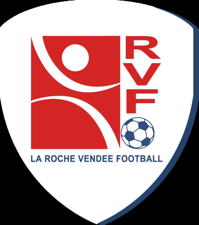LA ROCHE VENDEE FOOTBALL