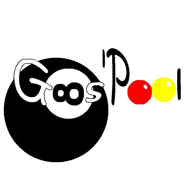 GOOSPOOL BILLARD CLUB