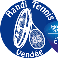 HANDI TENNIS VENDEE