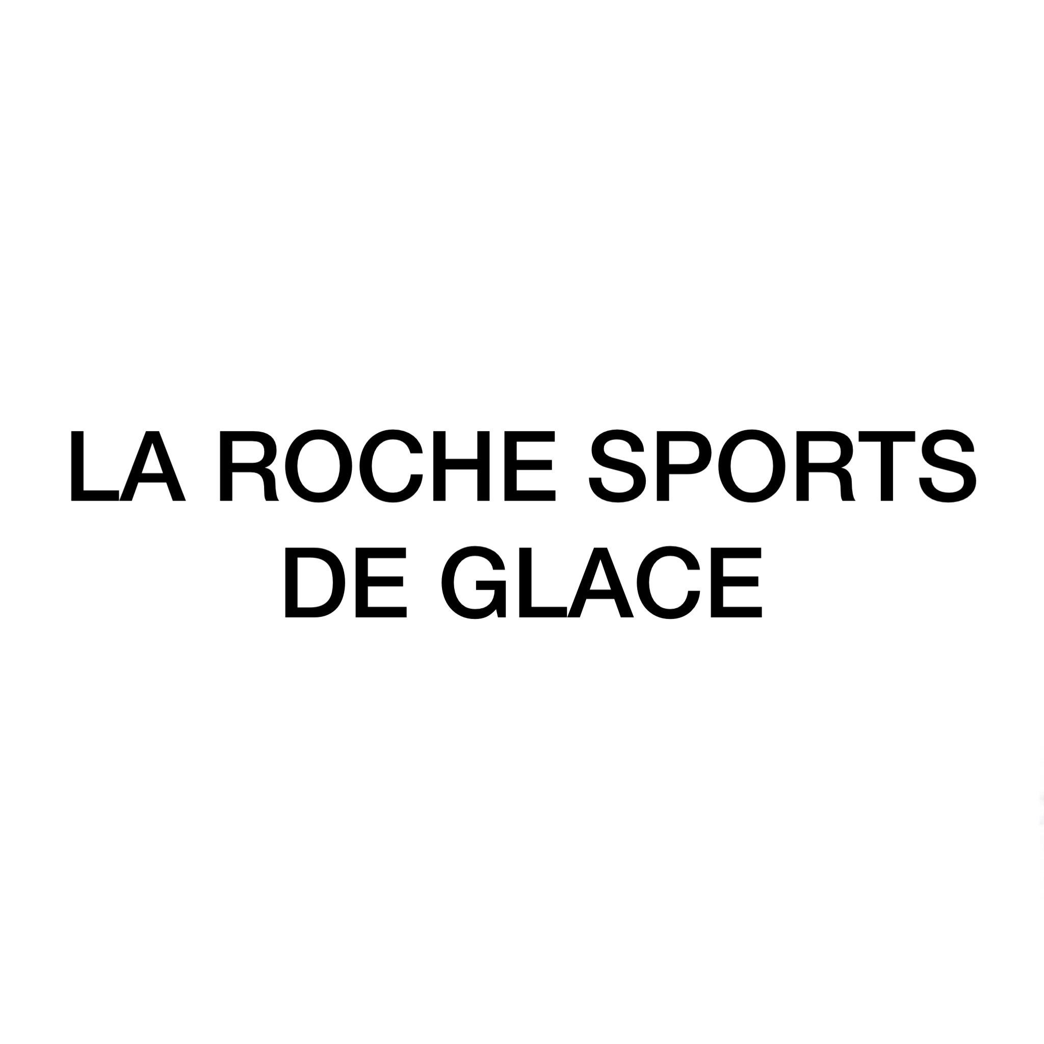 ROCHE SPORTS DE GLACE