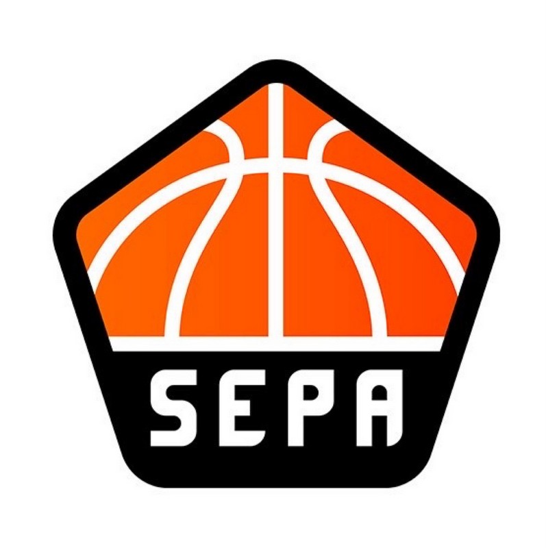 SPORT EVENTS PROJECTS ASSOCIATION